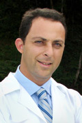 Dr Mario Peres médico neurologista