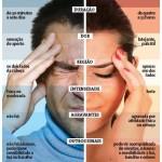 Cefaleia Tensional ou Enxaqueca