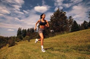 Tratamento da enxaqueca com exercícios