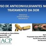 anticonvulsivantesdorACPHIAE15ago09