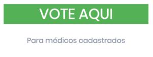 vote medico cadastrado