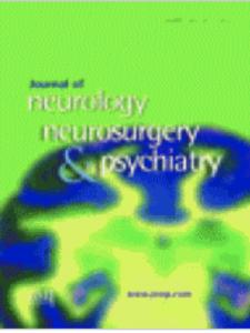 capa JNNP 2001