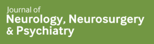 Journal of Neurology Neurosurgery Psychiatry